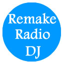 Tune-In Remake - Covers DJ