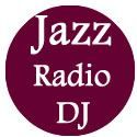 Picture for category Jazz DJ